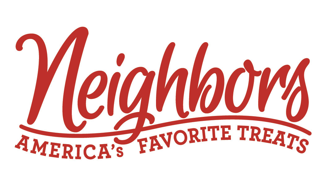 Neighbors Cookies Logo
